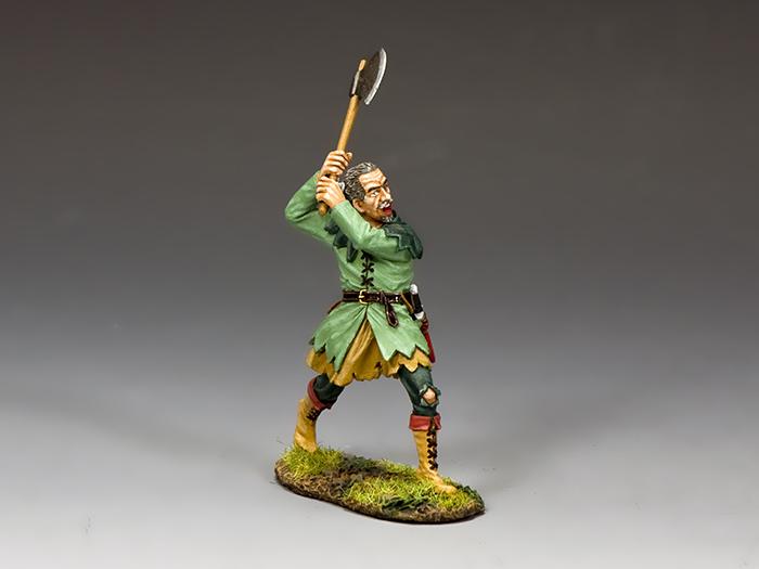 Owen of Oxley