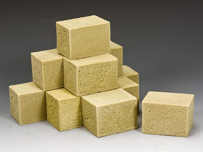 Egyptian Sandstone Block Set