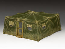 The Sheep Pen Tent