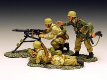 MG42 Set