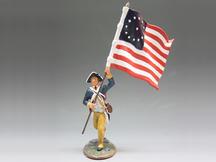 Flagbearer NY