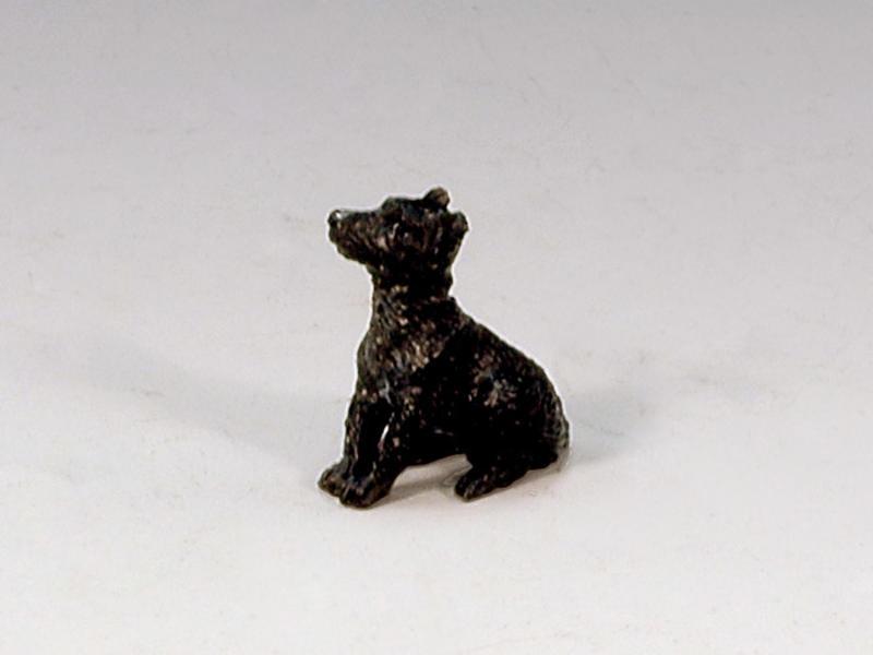 Stray Dog (Gloss)