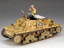 Semovente M40-75/18