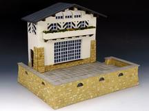 Hitler's Berghof