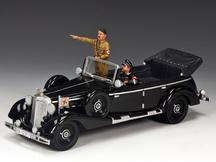 The Fuhrer's 770K