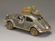 Luftwaffe Volkswagen
