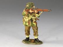 Polish Para Sniper
