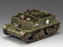 Arnhem Universal Carrier