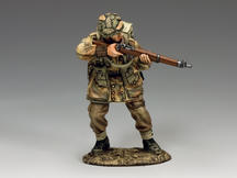 Ready Rifleman