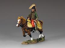 General Lasalle (1775-1809)