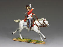 The Scots Greys Slasher
