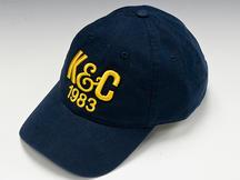 K&C CAP