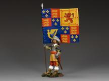 The King's Standard Bearer