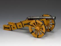 English Civil War Cannon