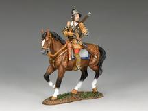 Cavalier Ready, English Civil War
