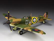 Supermarine Spitfire Mk.I/II