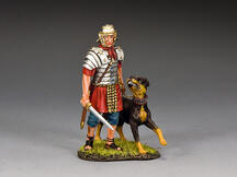 The Roman War Dog Set