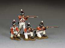 British Napoleonics Starter Set