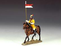 Skinner's Horse Lancer