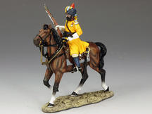 Skinner's Horse Scout