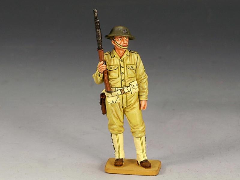 US Marine Corps, Shotgun