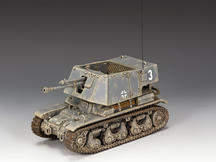 Pz.Kpfw. 35R(F)SPG