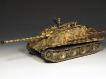 Jagdpanther Ausf.G