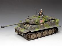 Tiger 114