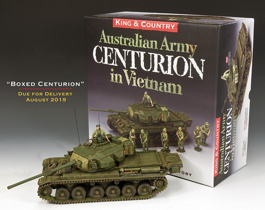 220190723_Centurion_2