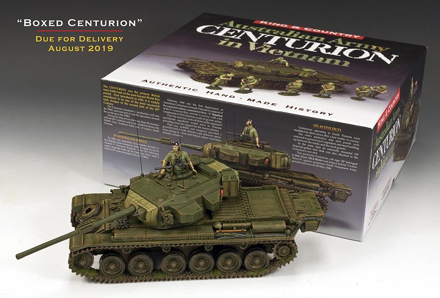 Centurion_1_900