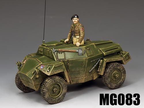 MG083