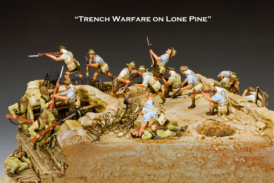 trench-warefare-on-lone-pine