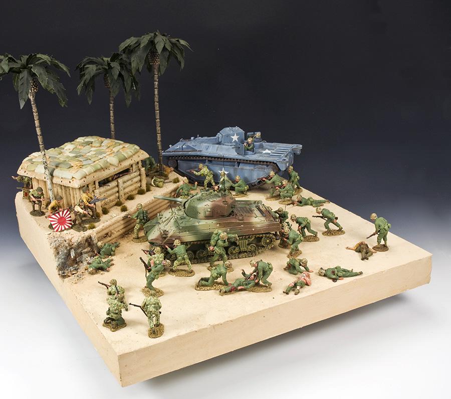 USMC_3